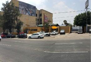 Foto de local en renta en avenida de las américas , loma blanca, zapopan, jalisco, 6919397 No. 01