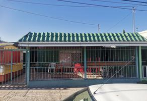 Foto de casa en venta en avenida de las américas , panamericana, chihuahua, chihuahua, 0 No. 01