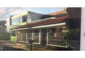 Foto de casa en venta en avenida de las americas , providencia 1a secc, guadalajara, jalisco, 0 No. 01