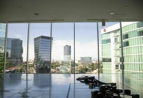 Foto de oficina en renta en avenida de las américas , providencia 3a secc, guadalajara, jalisco, 0 No. 01
