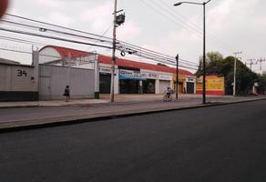Foto de local en renta en avenida de las armas 00, las armas, tlalnepantla de baz, méxico, 0 No. 01