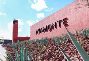 Foto de terreno habitacional en venta en avenida de las artes 263, ayamonte, zapopan, jalisco, 0 No. 01