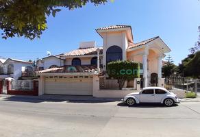 Foto de casa en renta en avenida de las brisas 1460, altabrisa, tijuana, baja california, 0 No. 01