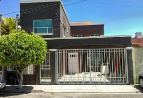 Foto de casa en renta en avenida de las brisas 9999, altabrisa, tijuana, baja california, 0 No. 01