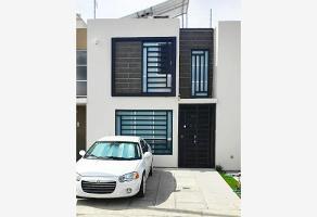 Foto de casa en venta en avenida de las calandria 100, nuevo méxico, zapopan, jalisco, 0 No. 01