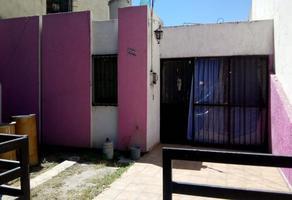 Foto de casa en venta en avenida de las caobas , tabachines, zapopan, jalisco, 20145702 No. 01