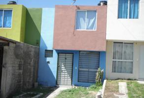 Foto de casa en venta en avenida de las colinas 0, colinas desarrollo, tlajomulco de zúñiga, jalisco, 0 No. 01