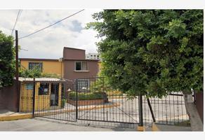 Foto de casa en venta en avenida de las colonias 1, jardines de atizapán, atizapán de zaragoza, méxico, 0 No. 01
