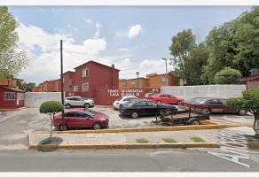 Foto de casa en venta en avenida de las colonias 3, jardines de atizapán, atizapán de zaragoza, méxico, 0 No. 01