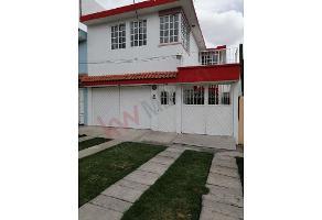Foto de casa en venta en avenida de las colonias 6, jardines de atizapán, atizapán de zaragoza, méxico, 0 No. 01