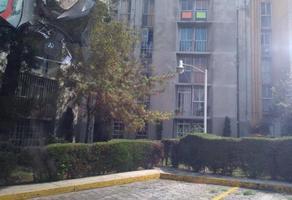 Foto de departamento en venta en avenida de las colonias 6, las colonias, atizapán de zaragoza, méxico, 0 No. 01