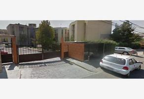 Foto de departamento en renta en avenida de las colonias 6a, las colonias, atizapán de zaragoza, méxico, 0 No. 01