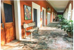 Foto de casa en renta en avenida de las constituciones , la joya, yautepec, morelos, 10572042 No. 01