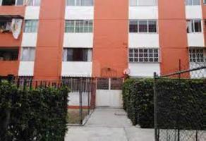 Foto de departamento en venta en avenida de las culturas 16, el rosario, azcapotzalco, df / cdmx, 0 No. 01