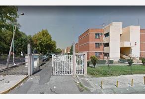 Foto de departamento en venta en avenida de las culturas 3, el rosario, azcapotzalco, df / cdmx, 11428118 No. 01