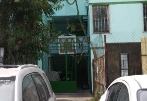 Foto de departamento en venta en avenida de las culturas esquina mercaderes edificio felipe angeles a-104 , el rosario, azcapotzalco, df / cdmx, 0 No. 01