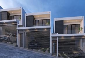 Foto de casa en venta en avenida de las embajadoras y calle de las aguas , los olivos, tijuana, baja california, 0 No. 01