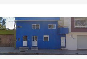 Foto de casa en venta en avenida de las etnias sin numero, reforma, oaxaca de juárez, oaxaca, 0 No. 01