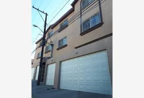 Foto de departamento en renta en avenida de las ferias 4847, hipódromo, tijuana, baja california, 0 No. 01
