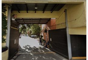 Foto de departamento en venta en avenida de las flores 72, ex-ejido de santa ursula coapa, coyoacán, df / cdmx, 12632049 No. 01