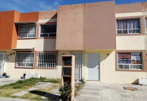 Foto de casa en renta en avenida de las flores 72, san francisco ocotlán, coronango, puebla, 0 No. 01