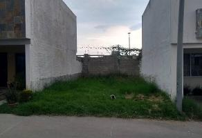 Foto de terreno habitacional en venta en avenida de las flores 9845, misión de san isidro, zapopan, jalisco, 11505069 No. 01