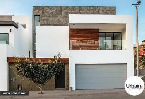 Foto de casa en venta en avenida de las flores , hacienda agua caliente, tijuana, baja california, 0 No. 01