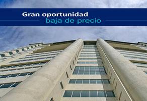 Foto de edificio en venta en avenida de las flores , lomas country club, huixquilucan, méxico, 19424438 No. 01