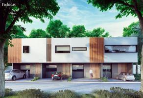 Foto de casa en venta en avenida de las flores , real de valdepeñas, zapopan, jalisco, 0 No. 01