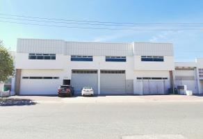 Foto de nave industrial en renta en avenida de las flores , santa cruz de las flores, tlajomulco de zúñiga, jalisco, 0 No. 01
