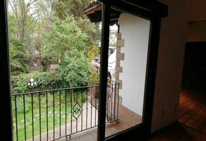 Foto de departamento en renta en avenida de las flores , tlacopac, álvaro obregón, df / cdmx, 0 No. 01