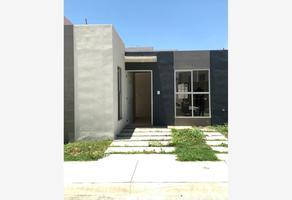 Foto de casa en venta en avenida de las flores10 5, paseos de chavarria, mineral de la reforma, hidalgo, 0 No. 01