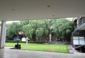 Foto de oficina en renta en avenida de las fuentes 0, jardines del pedregal, álvaro obregón, df / cdmx, 0 No. 01