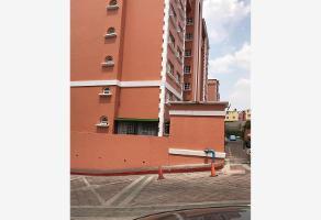 Foto de departamento en renta en avenida de las fuentes 1, fuentes de satélite, atizapán de zaragoza, méxico, 0 No. 01