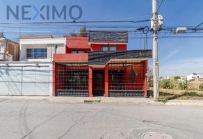 Foto de casa en venta en avenida de las fuentes 121, rincón de las fuentes, coacalco de berriozábal, méxico, 19142256 No. 01