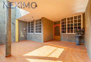 Foto de casa en venta en avenida de las fuentes 124, rincón de las fuentes, coacalco de berriozábal, méxico, 17989578 No. 01