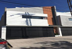 Foto de casa en renta en avenida de las fuentes 173, del real, san luis potosí, san luis potosí, 0 No. 01