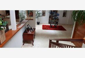 Foto de casa en venta en avenida de las fuentes 238, jardines del pedregal, álvaro obregón, df / cdmx, 0 No. 01