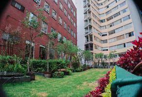 Foto de oficina en renta en avenida de las fuentes 35, lomas verdes 3a sección, naucalpan de juárez, méxico, 0 No. 01