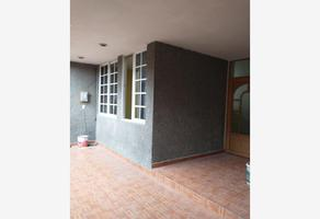 Foto de casa en venta en avenida de las fuentes 38, rincón de las fuentes, coacalco de berriozábal, méxico, 18135946 No. 01