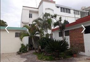 Foto de casa en venta en avenida de las fuentes 3952, las fuentes, zapopan, jalisco, 0 No. 01