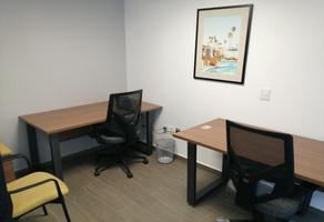 Foto de oficina en renta en avenida de las fuentes 41a, lomas de tecamachalco, naucalpan de juárez, méxico, 19296545 No. 01