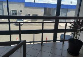 Foto de oficina en renta en avenida de las fuentes , satélite sección andadores, querétaro, querétaro, 9673439 No. 01