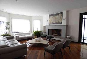 Foto de casa en condominio en venta en avenida de las fuentes , jardines del pedregal, álvaro obregón, df / cdmx, 13957846 No. 01