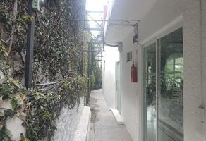 Foto de local en renta en avenida de las fuentes , jardines del pedregal, álvaro obregón, df / cdmx, 16378624 No. 01
