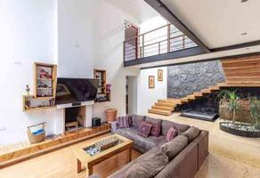 Foto de casa en condominio en renta en avenida de las fuentes , jardines del pedregal, álvaro obregón, df / cdmx, 16464244 No. 01