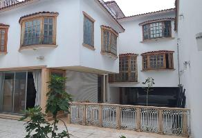 Foto de casa en venta en avenida de las fuentes , lomas de tecamachalco, naucalpan de juárez, méxico, 0 No. 02