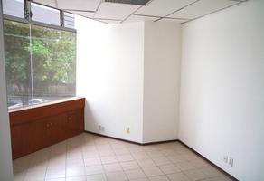 Foto de oficina en venta en avenida de las fuentes , lomas de tecamachalco, naucalpan de juárez, méxico, 17627156 No. 01