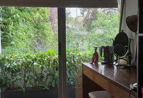 Foto de casa en venta en avenida de las fuentes , lomas de tecamachalco sección bosques i y ii, huixquilucan, méxico, 0 No. 01