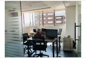 Foto de oficina en renta en avenida de las fuentes ., lomas de tecamachalco sección bosques i y ii, huixquilucan, méxico, 7221931 No. 01